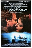 Tough Guys Don't Dance (1987)