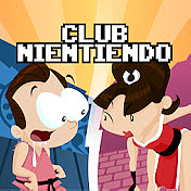 Club Nientiendo