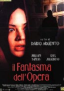 Phantom of the Opera (1998)