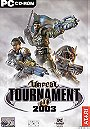 Unreal Tournament 2003