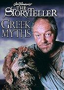 The Storyteller: Greek Myths (1990)