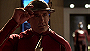 Jay Garrick (Earth 3) (Arrowverse)