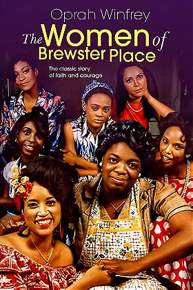 The Women of Brewster Place                                  (1989- )