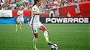 Women's Crazy Football ● Skills Tricks & Goals