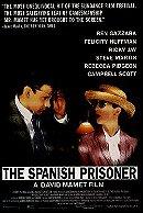 The Spanish Prisoner (1997)