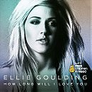 How Long Will I Love You (Official BBC Children In Need Single 2013)
