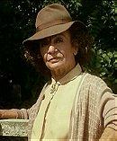 Mrs. Kinthley
