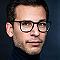 Florian Odendahl