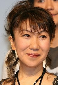Shigeru Muroi