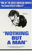 Nothing But a Man                                  (1964)