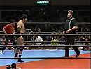 Jumbo Tsuruta vs. Big Bubba (AJPW, 04/??/88)