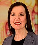 Jennifer Mellet