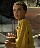 Eleven (duplicate)