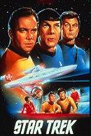 Star Trek - TV Series (1966)