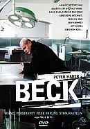 Beck Lockpojken