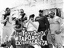 The Tony Danza Tapdance Extravaganza