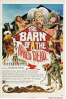 The Barn of the Naked Dead (1974)