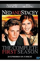 Ned and Stacey                                  (1995-1997)
