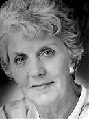 Joan Bruce