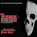 Terror in the Aisles (Original Motion Picture Soundtrack)