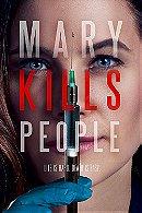 Mary Kills People                                  (2017- )