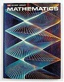 Life Science Library: Mathematics