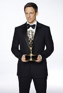 The 66th Primetime Emmy Awards                                  (2014)