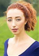 Kara Lily Hayworth