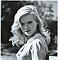 Brooke Bundy