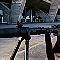 Valentina Godoy