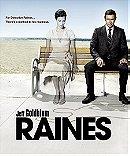 Raines                                  (2007- )
