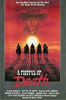 A Fistful of Death (aka Ballad of Django) (1971)