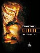 Star Trek Fan Collective - Klingon