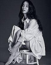 Yeo-jeong jo Watch: Jo