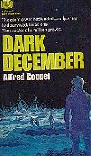 Dark December (Gold Medal SF, s989)
