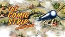 The Comic Strip: A Retrospective