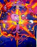 Widget, the World Watcher                                  (1990- )
