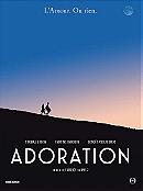 Adoration (2020)