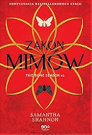 Zakon Mimów (The Mime Order)