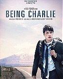Being Charlie                                  (2015)