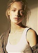 Roxane Horner