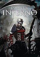Dante's Inferno Animated (2016)