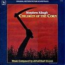Children of the Corn Original Soundtrack