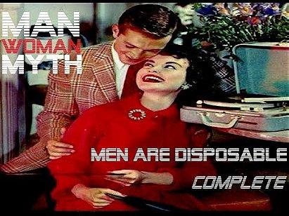 ManWomanMyth
