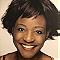 Cynthia Elane