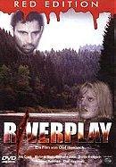 Riverplay