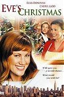 Eve's Christmas (2004)
