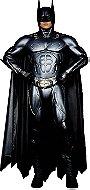 Batman (Val Kilmer)