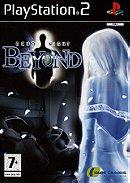 Echo Night Beyond (PS2)