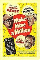 Make Mine a Million                                  (1959)